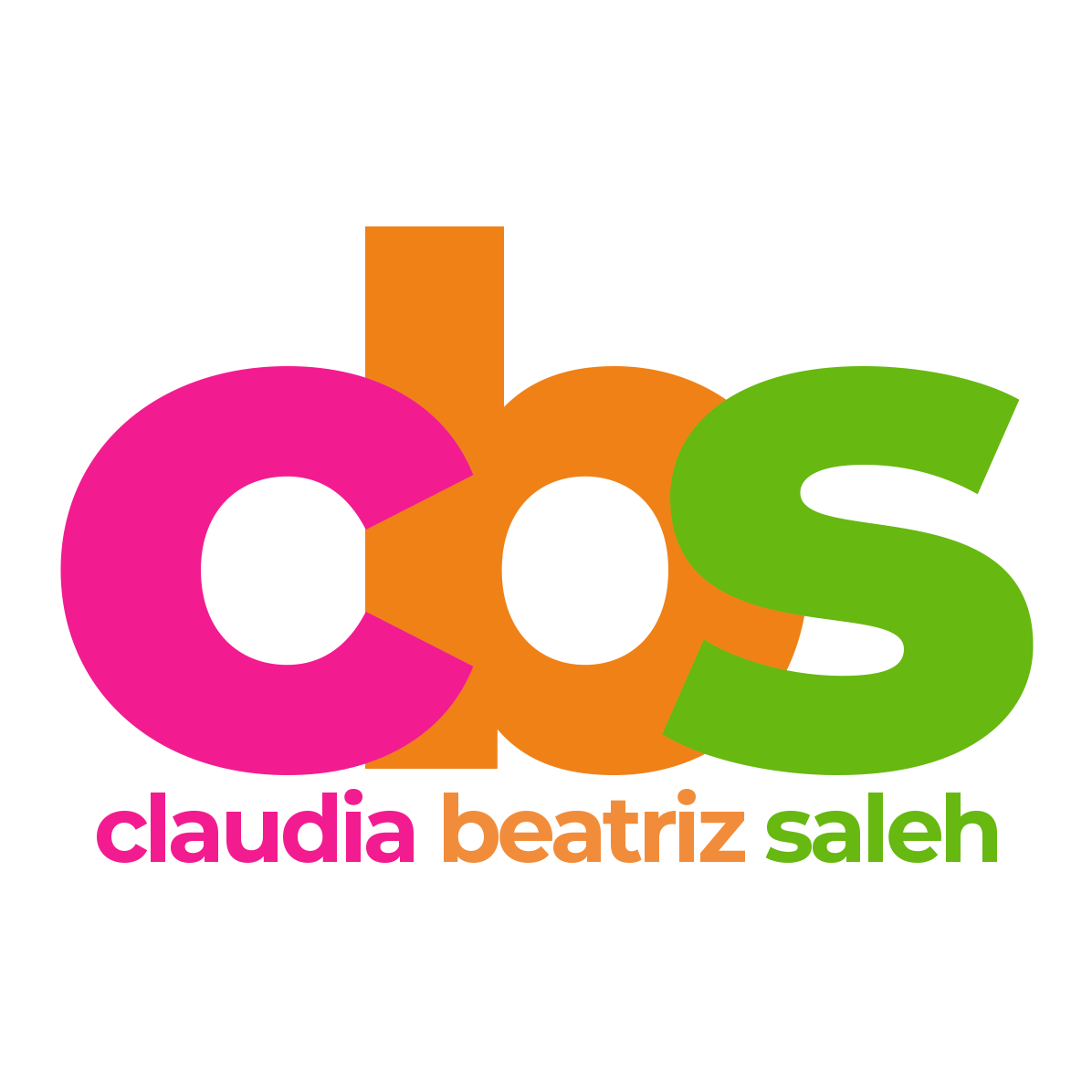 Claudia Beatriz Saleh